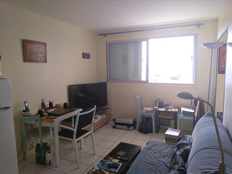 Vente Appartement ARCACHON (33120) - 2 pièces - 33 m² -