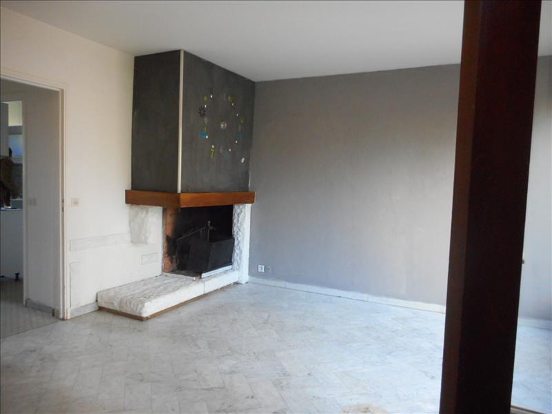 Vente Maison LAUNAGUET (31140) - 4 pièces - 78 m² -