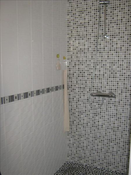 Maison BUSSEROLLES - 4 pièces  -   118 m²