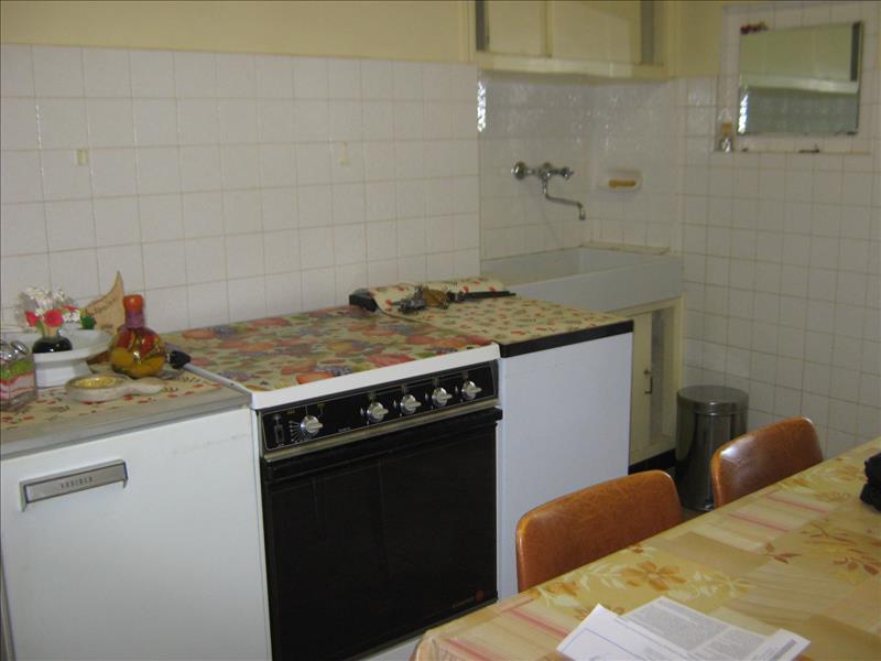 Maison NONTRON - 8 pièces  -   200 m²