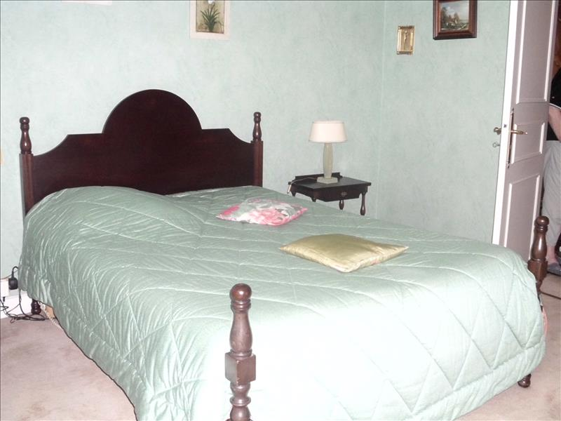 Maison NONTRON - 7 pièces  -   253 m²