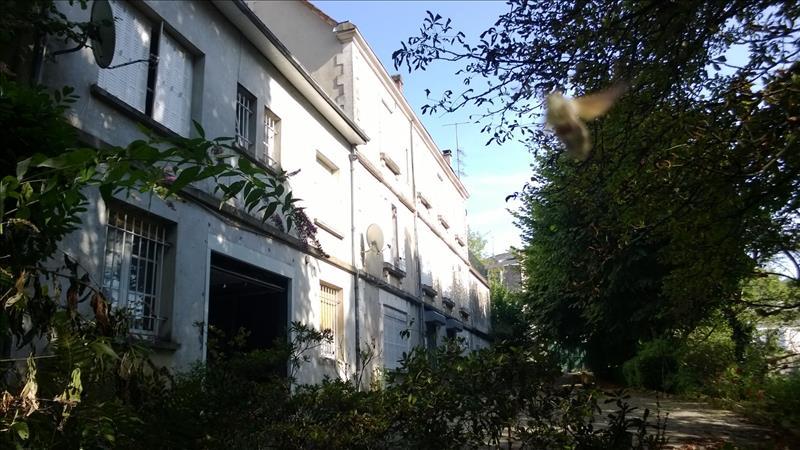 Maison NONTRON - (24)