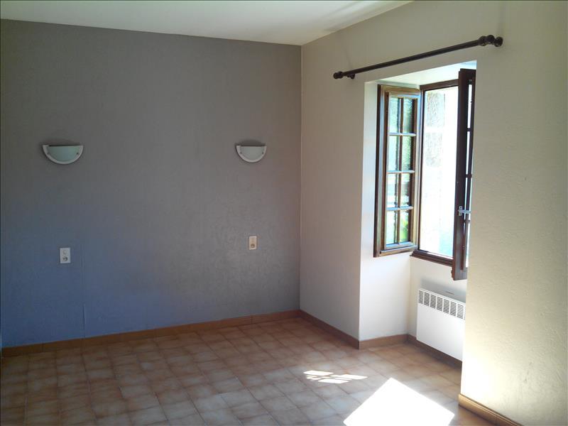 Maison LE BOURDEIX - 4 pièces  -   89 m²