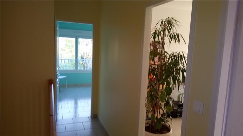 Maison SAINTES - 5 pièces  -   130 m²