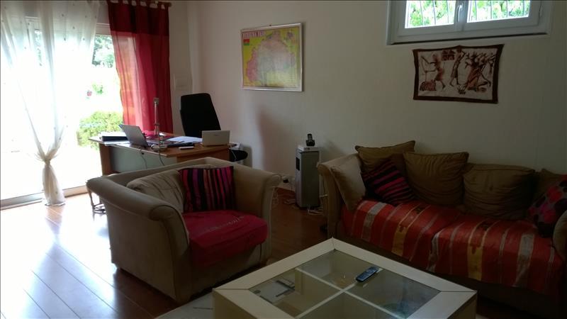 Maison SAINTES - 5 pièces  -   163 m²