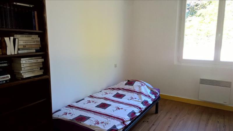 Appartement THENAC - 4 pièces  -   100 m²