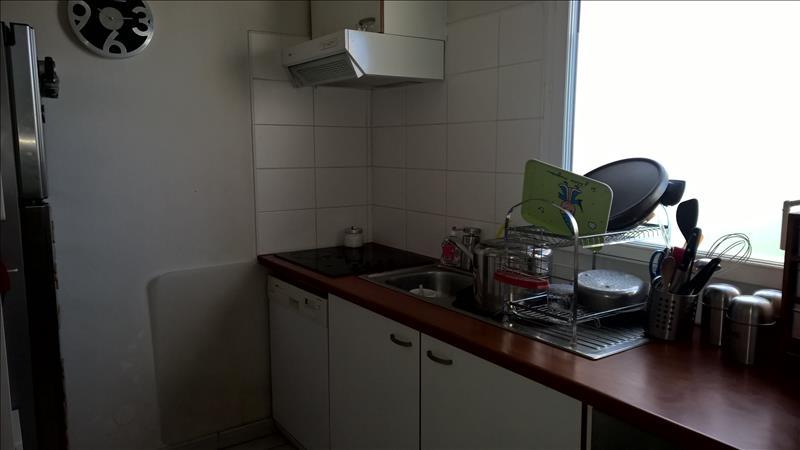 Maison SAINTES - 3 pièces  -   72 m²