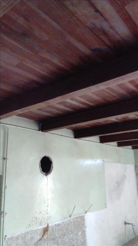 Maison CHERAC - (17)