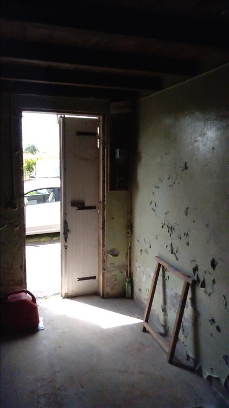 Maison CHERAC - 3 pièces  -   128 m²