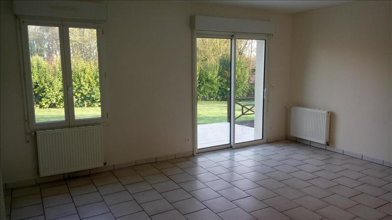 Vente Maison VARAIZE (17400) - 5 pièces - 72 m² -