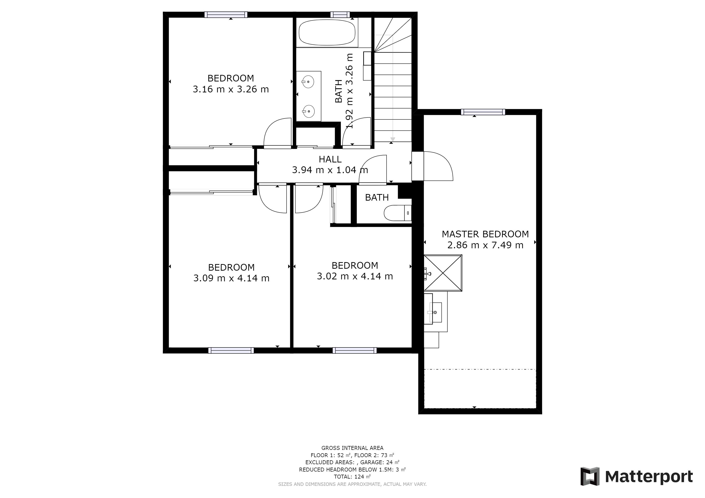 Vente Maison DECINES CHARPIEU - 5 pièces - 113 m² - (69150)