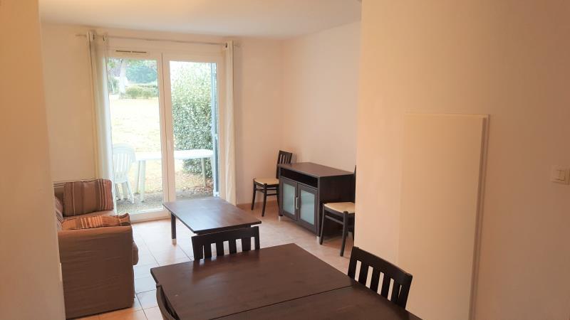 Location Maison BARBASTE - 3 pièces - 43 m²