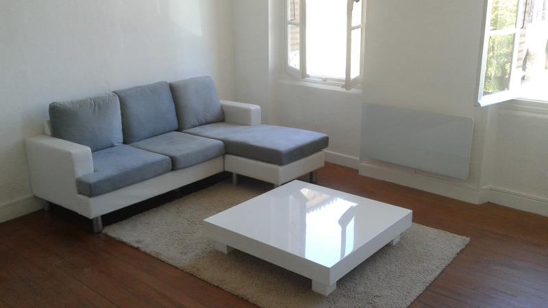 Location Appartement BEAUMONT DE LOMAGNE - 2 pièces - 37 m²