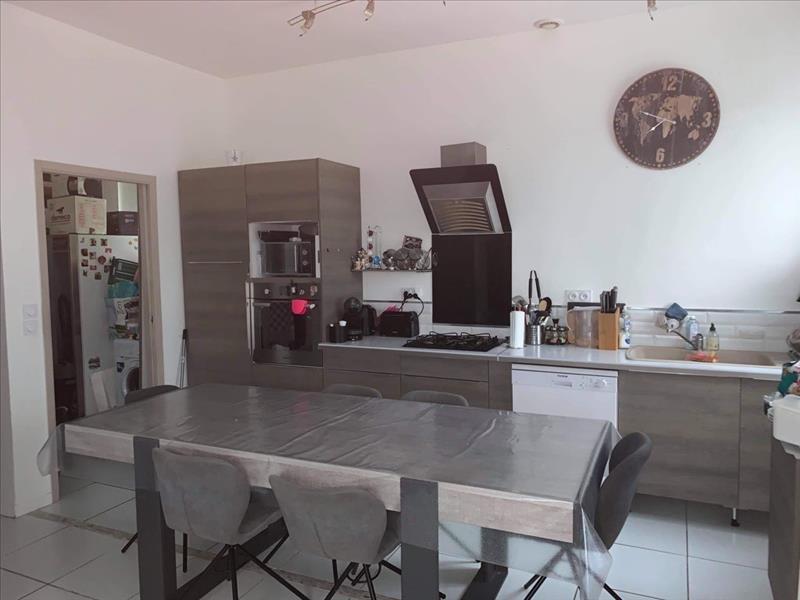 Location Maison BEYCHAC ET CAILLAU - 3 pièces - 70 m²