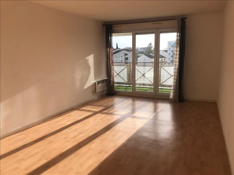 Location Appartement BORDEAUX - 3 pièces - 66 m²