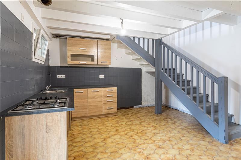 Location Maison BASCONS - 4 pièces - 100 m²