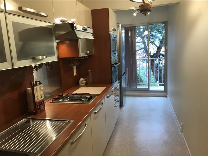Location Appartement ARCACHON - 4 pièces - 90 m²