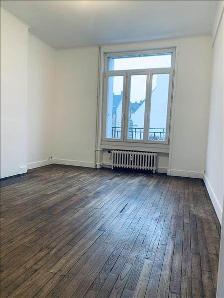 Location Appartement BREST - 2 pièces - 43 m²