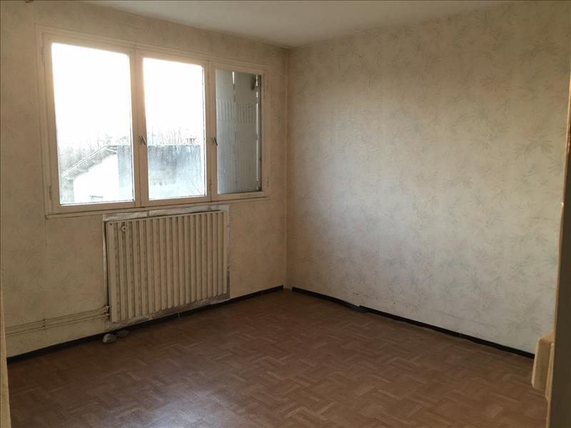 Vente Appartement AGEN Quartier Ermitage - Hôpital - Langevin (47000)
