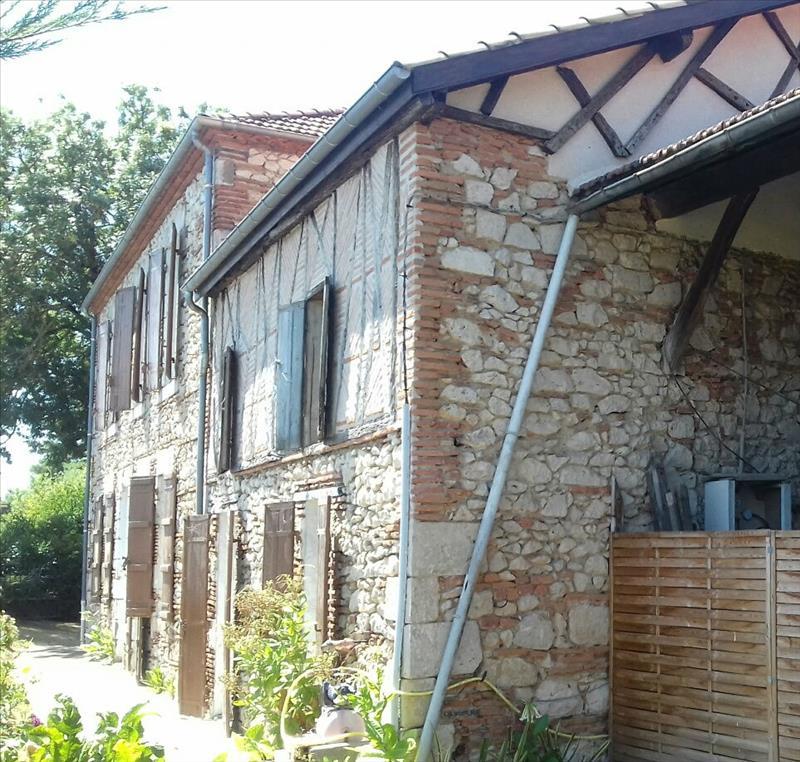 Vente Maison AGEN Quartier Goulfie - Capelette (47000)