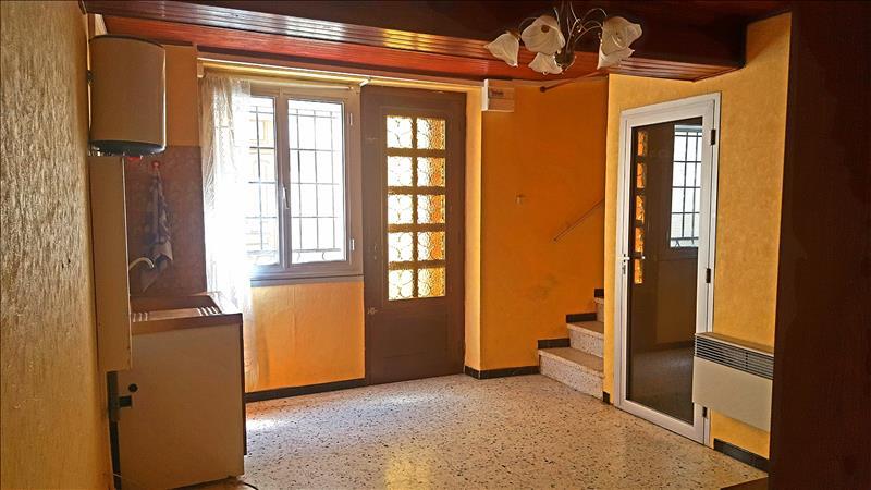 Vente maison florensac 34510 bourse de l 39 immobilier for Vente maison florensac