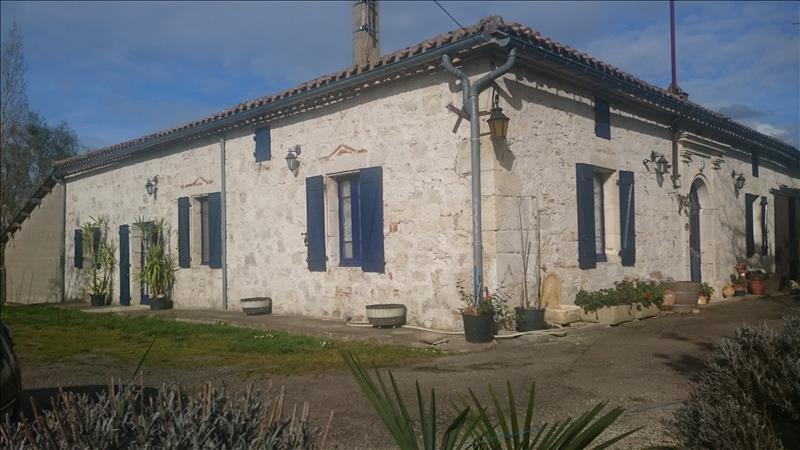 Vente Maison CAUMONT  (82210)