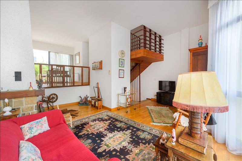 Vente Maison MONTPELLIER Quartier Ouest (34070)