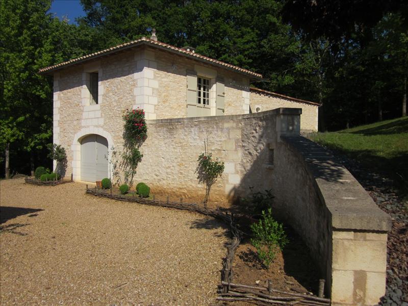 Vente Maison ST JEAN DE COLE  (24800)