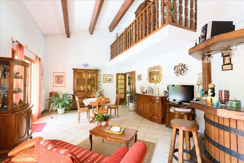 Vente Maison MONTPELLIER Quartier Sud (34070)