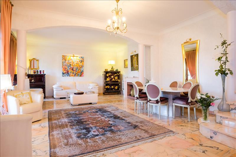 Vente Maison TOULOUSE Quartier St Michel - St Agne - Le Busca - Rangueil (31400)