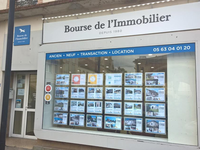 Agence immobili re valence d 39 agen 82400 achat vente for Agence immobiliere valence