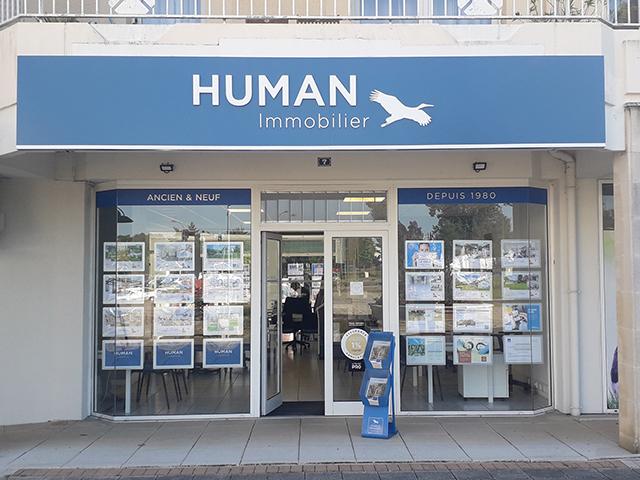 Agence immobili re artigues pr s bordeaux 33370 achat for Agence de location appartement bordeaux